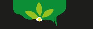 vakuum-edelweiss-logo
