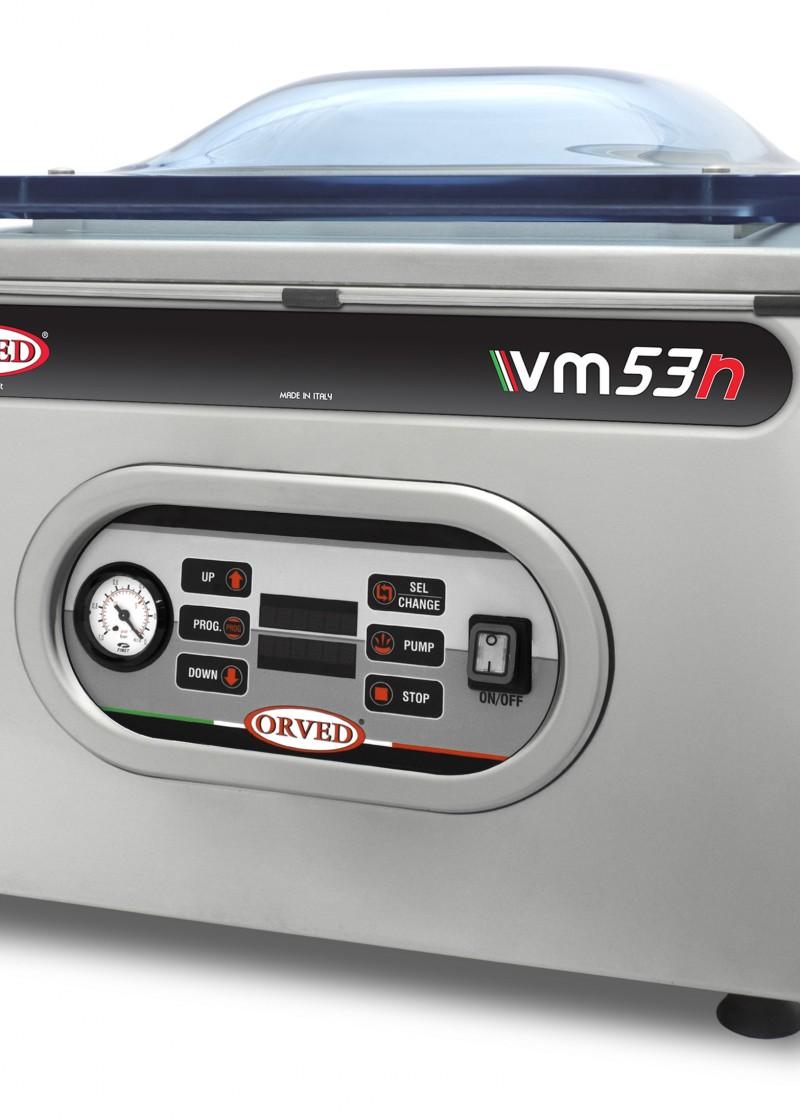 VM53_digit