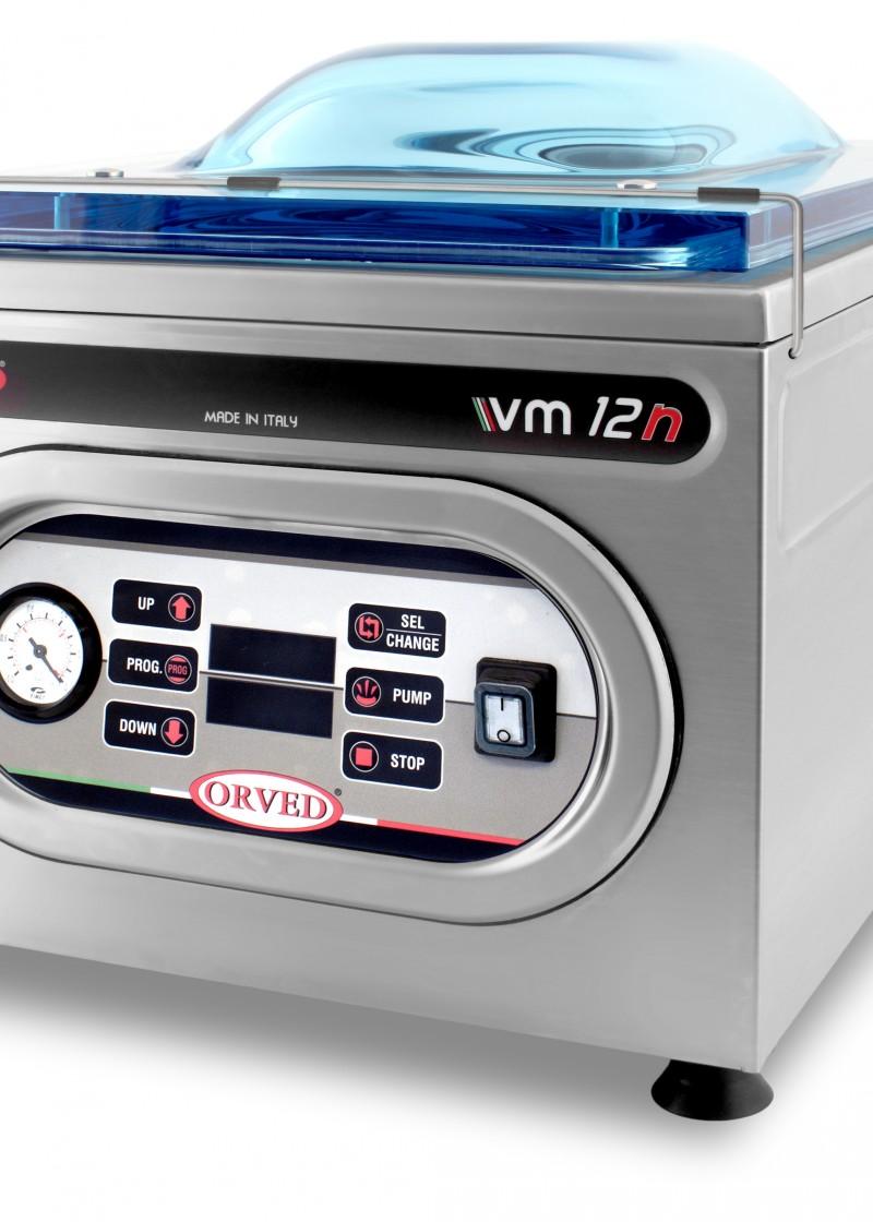 vm12n_digit