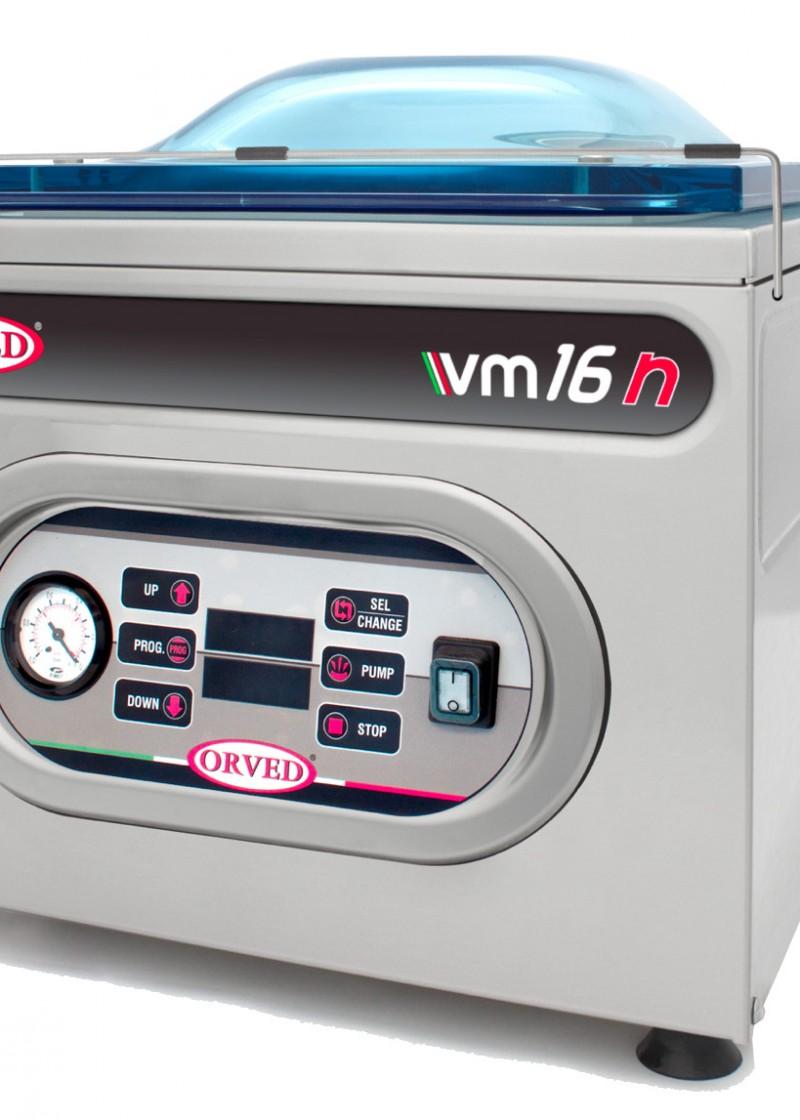 vm16n_digitale