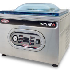 vm18n